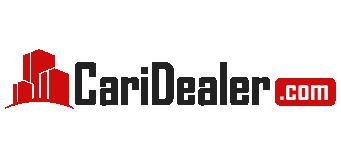 CariDealer.com